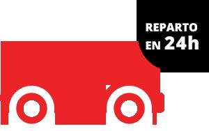 REPARTO--EN-24h